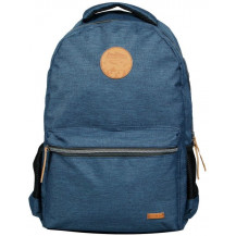 Capestorm Icon 20 Backpack - Navy