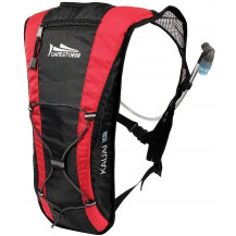 Capestorm Kauai 1.5L Hydration Pack - Red
