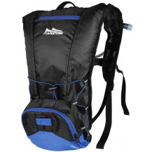Capestorm Maui Hydration Pack
