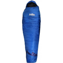 Capestorm Microscope 130 Sleeping Bag