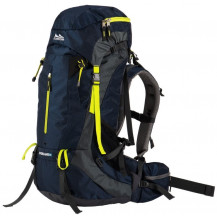 Capestorm Overland II 55 Hiking Backpack