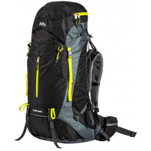 Capestorm Overland II 75 Hiking Backpack