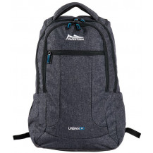 Capestorm Urban Laptop Backpack