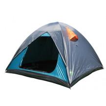 Tentco Caprivi 3 Nylon Tent