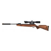Cometa Mod 400 Fenix Compact Air Rifle - 5.5mm
