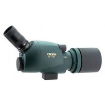 Carson BackCountry 15-40x50mm Zoom Spotting Scope Kit