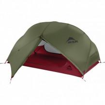 MSR Hubba Hubba NX Tent - 2 Person