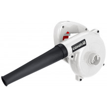 Casals Blower with Dust Bag