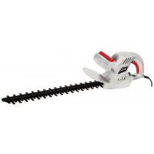 Casals Electric Hedge Trimmer