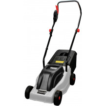 Casals Electric Lawnmower - 1000W
