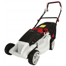 Casals Electric Lawnmower - 1600W
