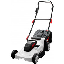Casals Electric Lawnmower - 2000W