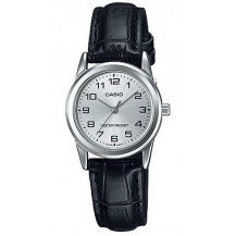 Casio Standard Collection Ladies Watch - LTP-V001L-7BUDF