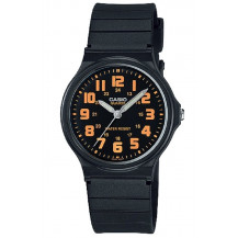 Casio Men's Watch - MQ-71-4BDF