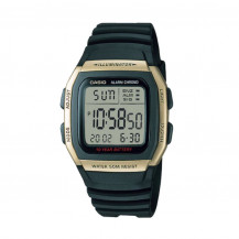 Casio Standard Collection - W-96H-9AVDF