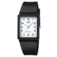 Casio Standard Collection Men's Watch - MQ-27-7BUDF