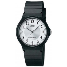 Casio Standard Collection Men's Watch - MQ24L-7B3ULL