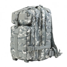 NcSTAR Small Backpack - Digi Camo