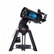 Celestron Astro Fi 5 Telescope