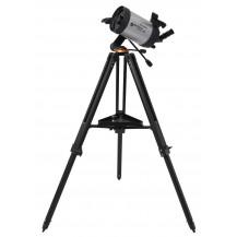 Celestron StarSense Explorer DX5 Telescope
