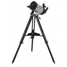 Celestron StarSense Explorer DX6 Telescope