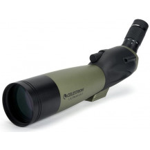 Celestron Ultima 80 20-60x80 Spotting Scope