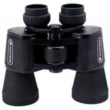Celestron UpClose G2 10x50 Porro Binocular