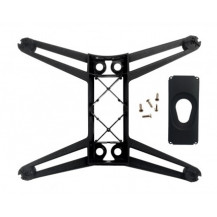Parrot Central Cross for Bebop Drone