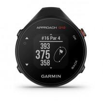 Approach G12 GPS Golf Rangefinder