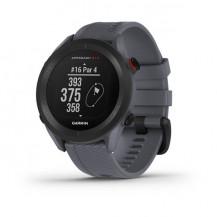 Garmin Approach S12 GPS Golf Watch - Granite Blue