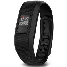 Garmin Vivofit 3 - Black