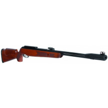 Gamo CFX Royal Air Rifle - 4.5mm
