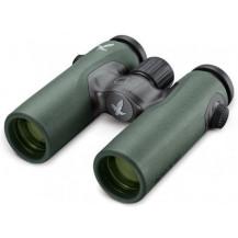Swarovski CL Companion 8X30 Binocular - Green - Does not include accessories