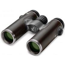 Swarovski CL Companion Nomad 10x30 Binocular - Does Not Include Accessories