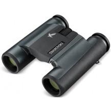 Swarovski CL Pocket Mountain 8x25 Binocular - Does Not Include Accessories