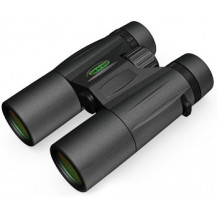 Weaver Classic 10X42mm Binocular - Side View