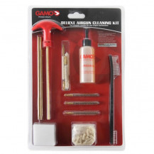 Gamo Airgun Cleaning Kit