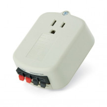 Petsafe Surge and Lightning Protector for Fence Boundary Wire