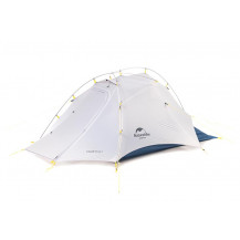 Naturehike Cloud Up Wing 15D Ultralight Tent - 2 Person