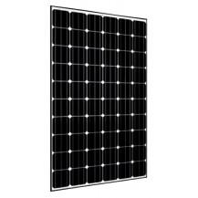 CNBM 30W Monocrystalline Solar Panel