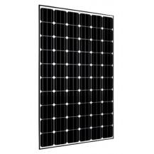 CNBM 6M-340 Monocrystalline Solar Panel - 340W