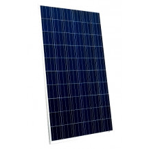 CNBM 6P-100 Polycrystalline Solar Panel - 100W