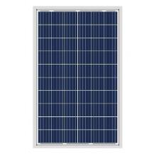 CNBM 6P-275 Polycrystalline Solar Panel - 275W