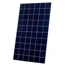 CNBM 6P-285 Polycrystalline Solar Panel - 285W