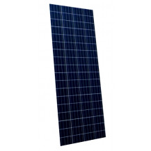 CNBM 6P-320 Polycrystalline Solar Panel - 320W, High Voltage