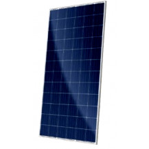 CNBM 80W Polycrystalline Solar Panel