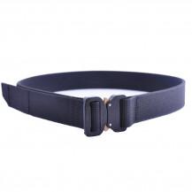 "Daniel's 1.5"" Cobra Belt"