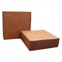Coco Peat Brick (5kg)