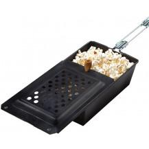 Coghlan's Non-Stick Popcorn Maker