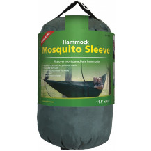 Coghlan's Hammock Mosquito Sleeve